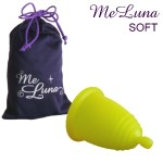 MeLuna_Ball_Yellow