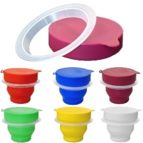 silicone-cup-_with-holder